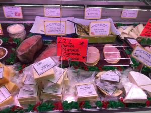 Shaws-Butcher-Chingford-cold-meats-1