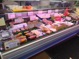 Shaws-Butcher-Chingford-counter
